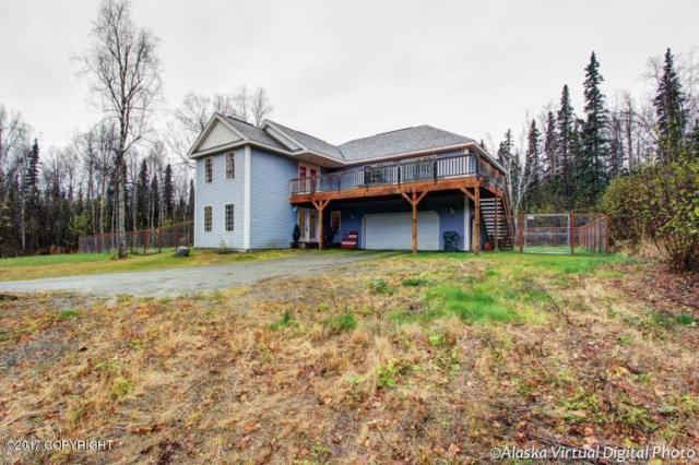 3735 W Lamont Way, Wasilla, AK 99623 (MLS #17-19566) :: Channer Realty Group