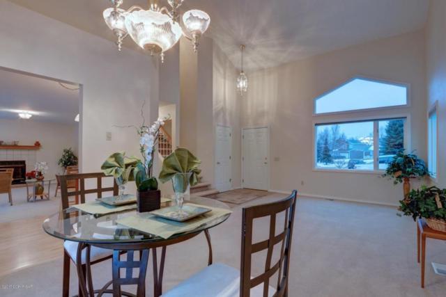 2311 Albion Circle, Anchorage, AK 99515 (MLS #17-19588) :: RMG Real Estate Experts