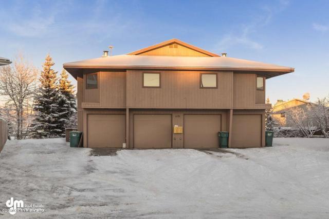1131 Golden Dawn Circle, Anchorage, AK 99515 (MLS #17-19646) :: Real Estate eXchange