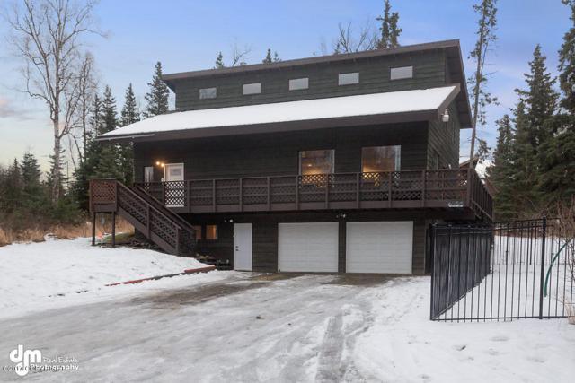 4100 Doroshin Avenue, Anchorage, AK 99516 (MLS #17-19694) :: RMG Real Estate Experts