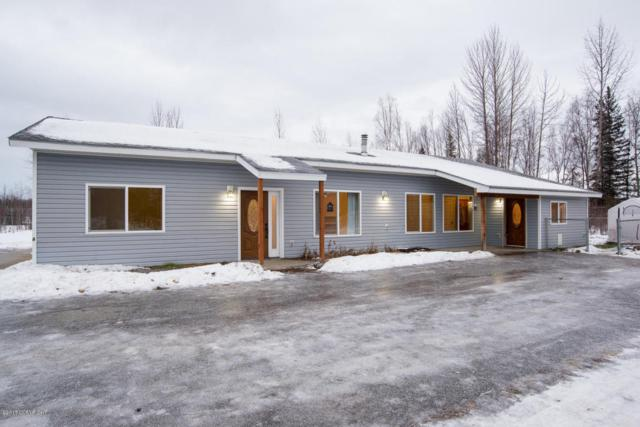 1439 S Ethels Circle, Wasilla, AK 99654 (MLS #17-19706) :: RMG Real Estate Experts