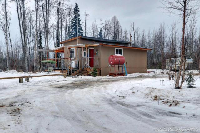 13650 W Cherrywood Drive, Big Lake, AK 99652 (MLS #17-19713) :: RMG Real Estate Experts