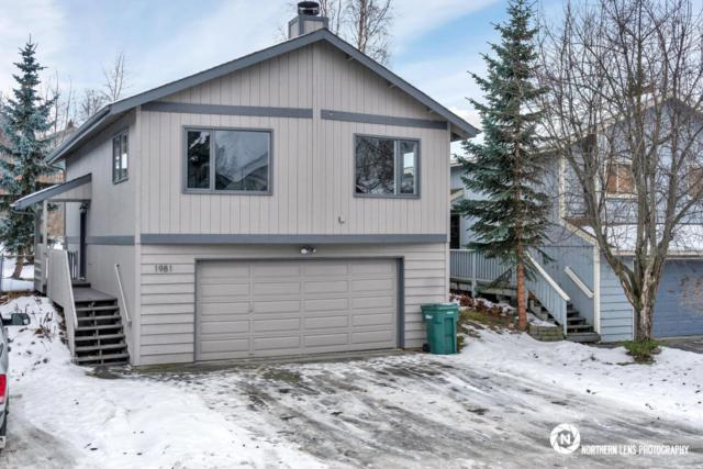 1981 Commodore Drive, Anchorage, AK 99507 (MLS #17-19746) :: RMG Real Estate Experts