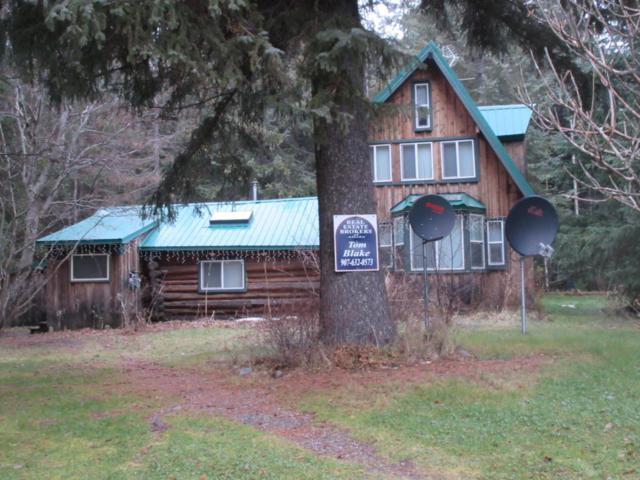 159 Stellers Jay Lane, Indian, AK 99540 (MLS #17-19761) :: RMG Real Estate Network | Keller Williams Realty Alaska Group