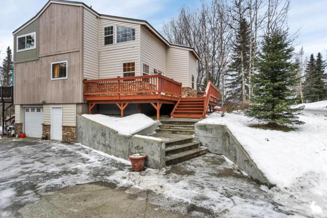 24236 Hearthstone Drive, Chugiak, AK 99567 (MLS #17-19771) :: RMG Real Estate Experts