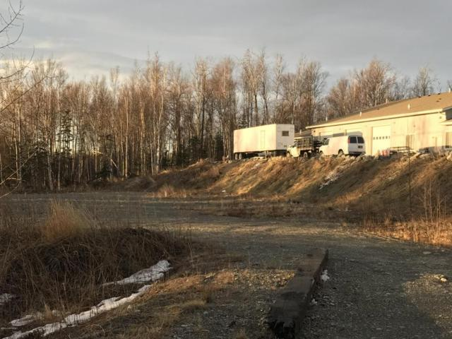 1800 S Fern Street, Wasilla, AK 99654 (MLS #17-19772) :: RMG Real Estate Experts