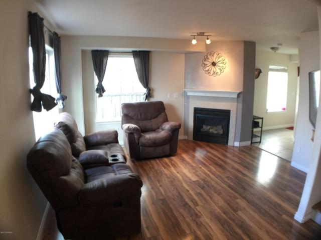 6444 E 10th Avenue, Anchorage, AK 99504 (MLS #17-19824) :: RMG Real Estate Experts
