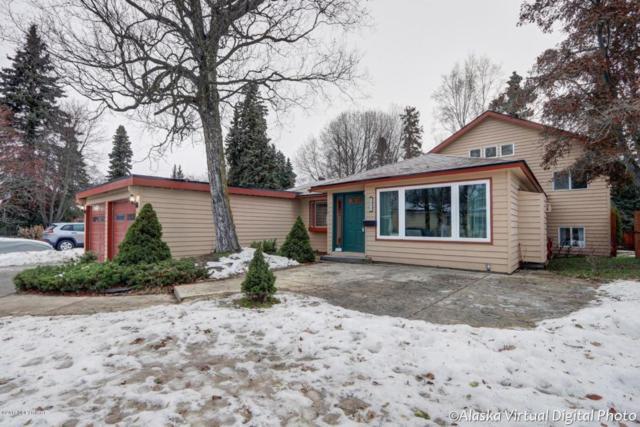 2437 Brooke Drive, Anchorage, AK 99517 (MLS #17-19867) :: Northern Edge Real Estate, LLC