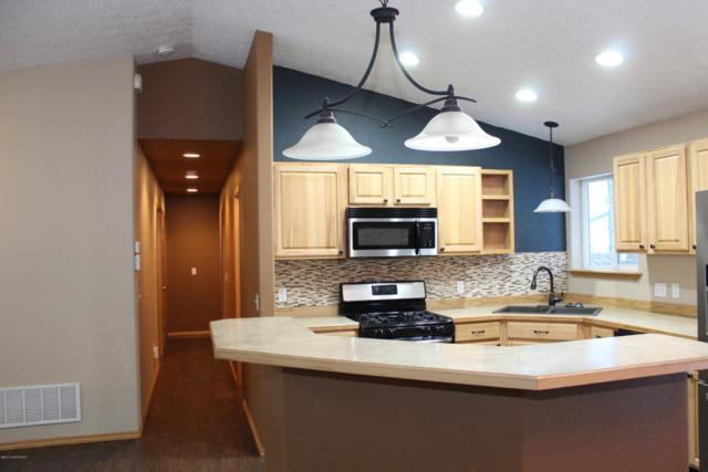 34116 Matanuska Lane, Soldotna, AK 99669 (MLS #17-19869) :: RMG Real Estate Experts