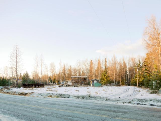 44996 Carver Drive, Kenai, AK 99611 (MLS #17-19874) :: RMG Real Estate Experts