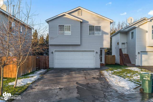 6224 Rose Hip Circle, Anchorage, AK 99507 (MLS #17-19903) :: Northern Edge Real Estate, LLC