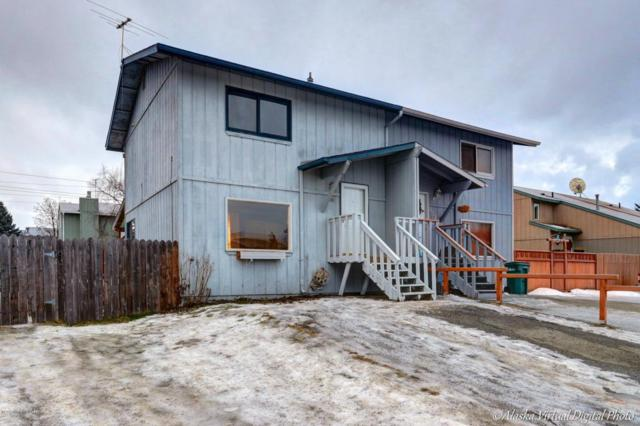 3501 Telstar Circle, Anchorage, AK 99517 (MLS #17-19945) :: Channer Realty Group