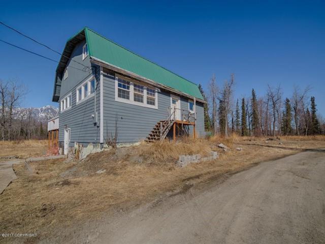 21125 E Crag Mountain Circle, Sutton, AK 99674 (MLS #17-5693) :: RMG Real Estate Experts
