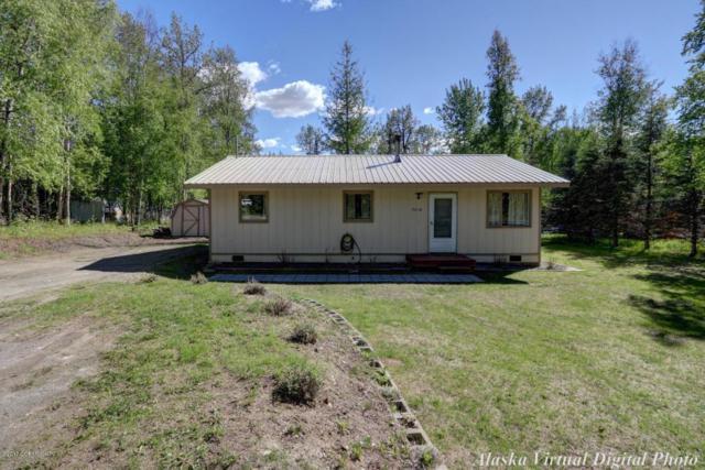 22178 E Grand Avenue, Sutton, AK 99674 (MLS #17-8737) :: RMG Real Estate Experts