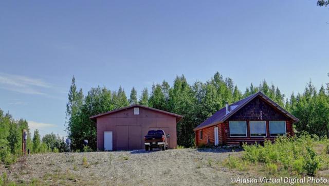 20207 W Lakes Boulevard, Big Lake, AK 99652 (MLS #17-8751) :: RMG Real Estate Experts