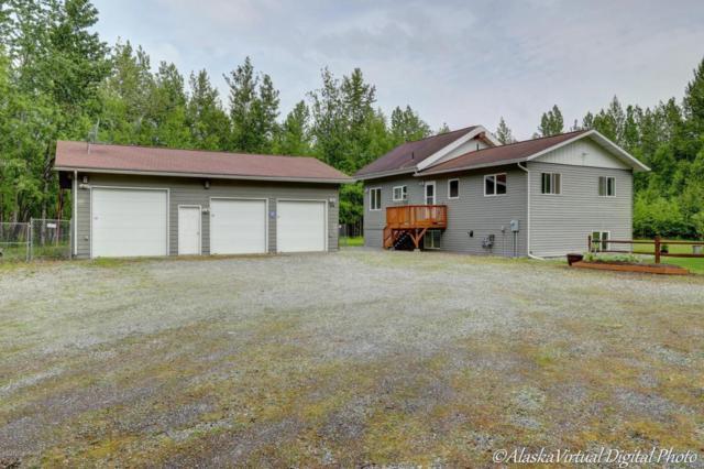 605 S Agnas Street, Wasilla, AK 99654 (MLS #17-8780) :: RMG Real Estate Experts