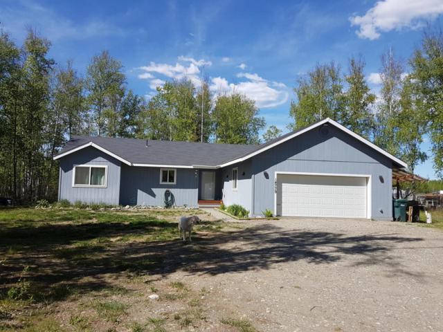 14779 W Fox Avenue, Big Lake, AK 99652 (MLS #17-8873) :: RMG Real Estate Experts