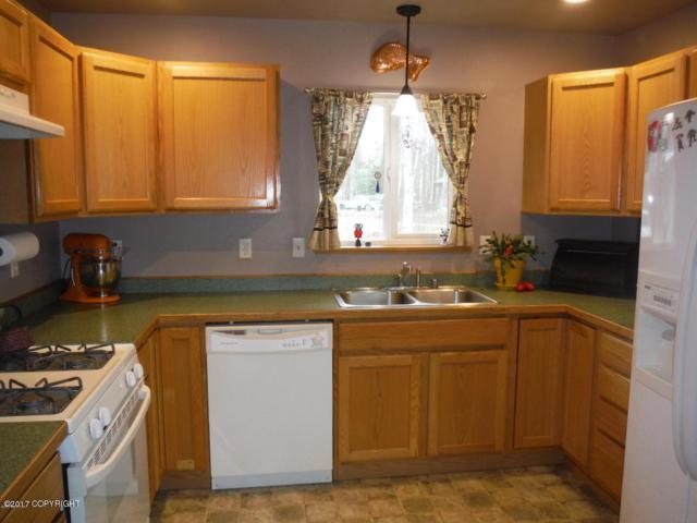 14779 W Fox Avenue, Big Lake, AK 99652 (MLS #17-8875) :: RMG Real Estate Experts