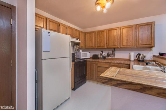 315 E 12th Avenue #C244, Anchorage, AK 99501 (MLS #17-9064) :: Channer Realty Group