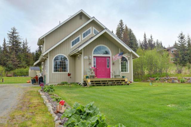 4940 Tundra Rose Road, Homer, AK 99603 (MLS #17-9232) :: RMG Real Estate Experts