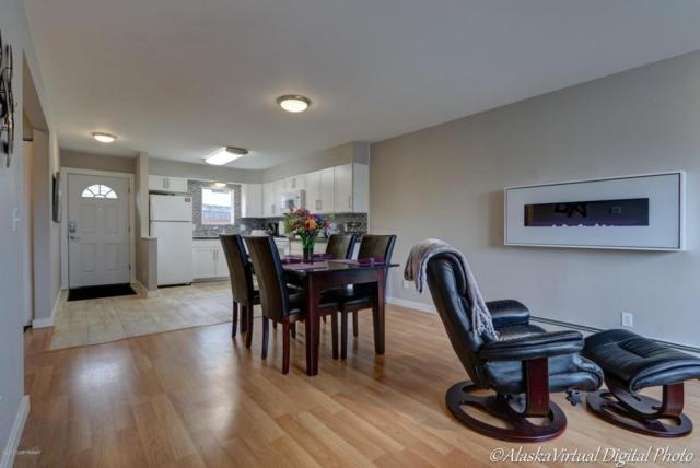 400 E 24th Avenue #23, Anchorage, AK 99503 (MLS #17-9407) :: Northern Edge Real Estate, LLC