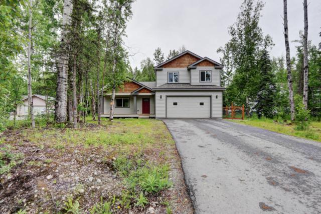 7150 W Borigo Drive, Wasilla, AK 99623 (MLS #17-9448) :: Northern Edge Real Estate, LLC