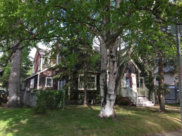 1014 H Street, Anchorage, AK 99501 (MLS #17-9498) :: Northern Edge Real Estate, LLC