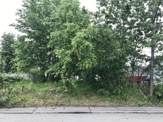 820 E 11th Avenue, Anchorage, AK 99501 (MLS #17-9581) :: Northern Edge Real Estate, LLC