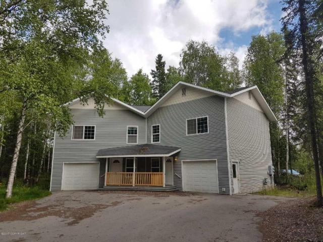 8380 W Swan Drive, Wasilla, AK 99623 (MLS #17-9816) :: RMG Real Estate Experts