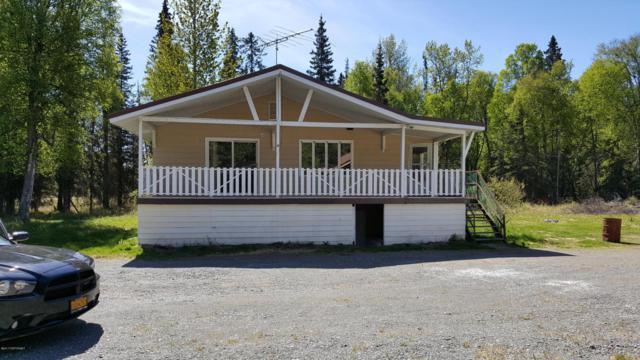 46793 Spruce Haven Street, Nikiski/North Kenai, AK 99611 (MLS #17-9824) :: RMG Real Estate Experts