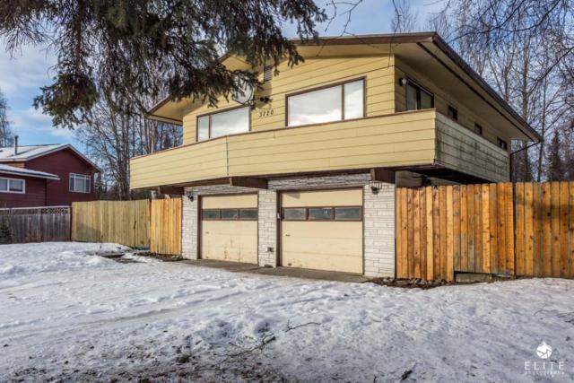 3720 Westminster Way, Anchorage, AK 99508 (MLS #18-1004) :: Real Estate eXchange