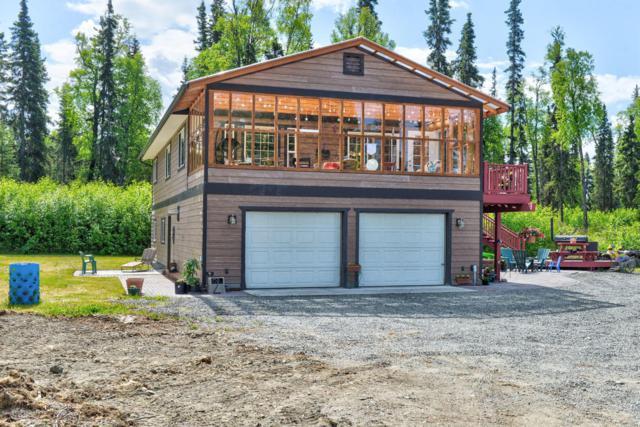 49215 Irish Hills Avenue, Soldotna, AK 99669 (MLS #18-10078) :: Northern Edge Real Estate, LLC