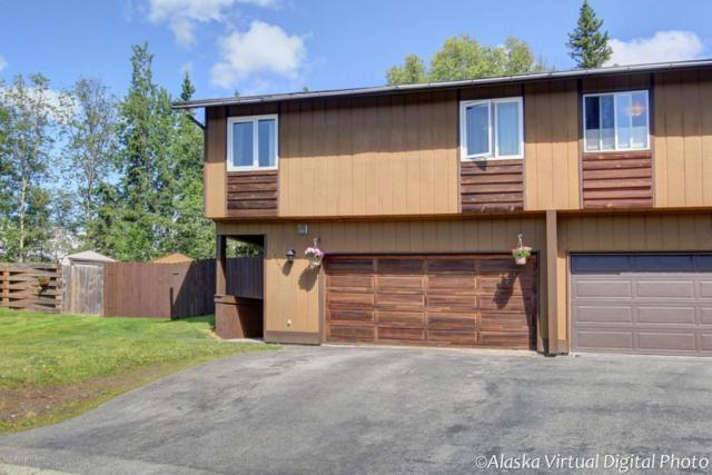 13049 Charlie Circle, Eagle River, AK 99577 (MLS #18-10106) :: Core Real Estate Group