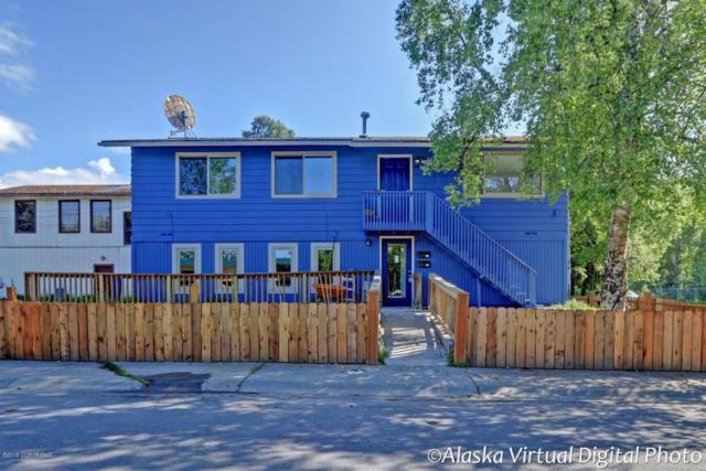 3508 Parsons Avenue, Anchorage, AK 99508 (MLS #18-10170) :: Core Real Estate Group