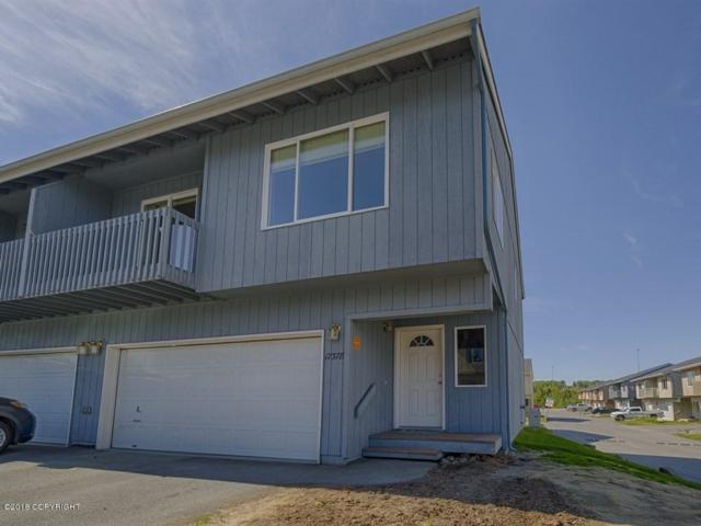 17378 Ironwood Place #87, Eagle River, AK 99577 (MLS #18-10183) :: Core Real Estate Group