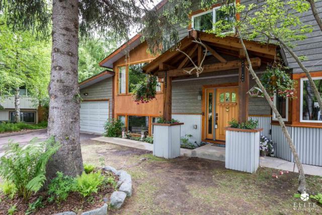 12921 Aro Cir Circle, Anchorage, AK 99515 (MLS #18-10233) :: Core Real Estate Group