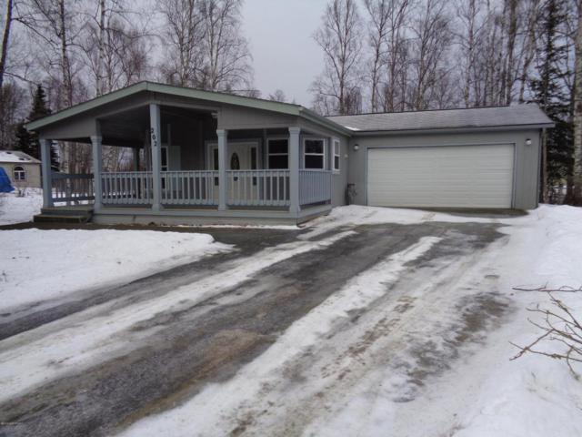 202 Wilmington Drive, Wasilla, AK 99654 (MLS #18-1026) :: Core Real Estate Group