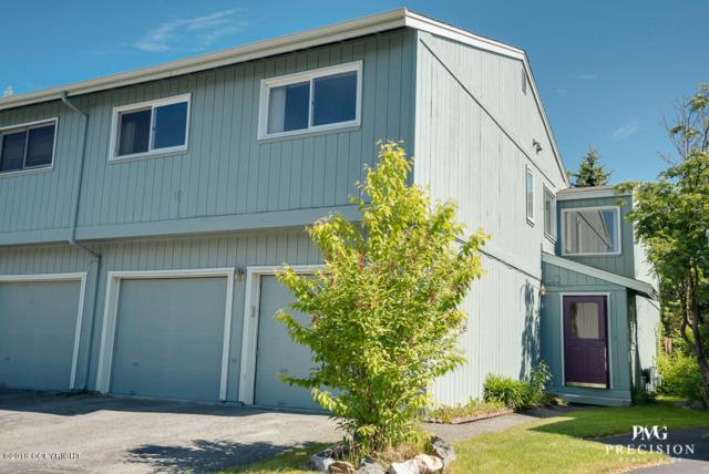 1837 Parkside Drive, Anchorage, AK 99501 (MLS #18-10268) :: RMG Real Estate Network   Keller Williams Realty Alaska Group