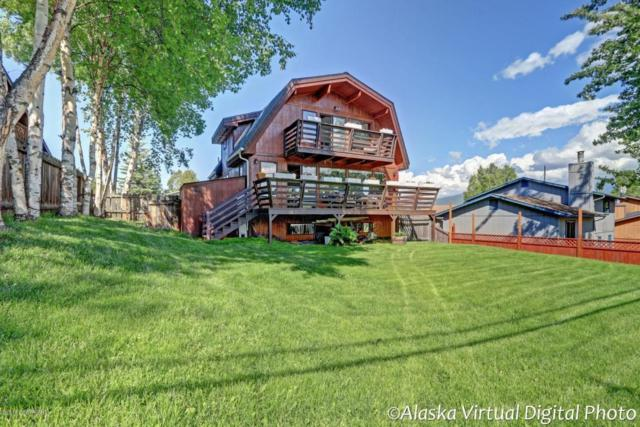 8400 E 20th Avenue, Anchorage, AK 99504 (MLS #18-10310) :: RMG Real Estate Network | Keller Williams Realty Alaska Group