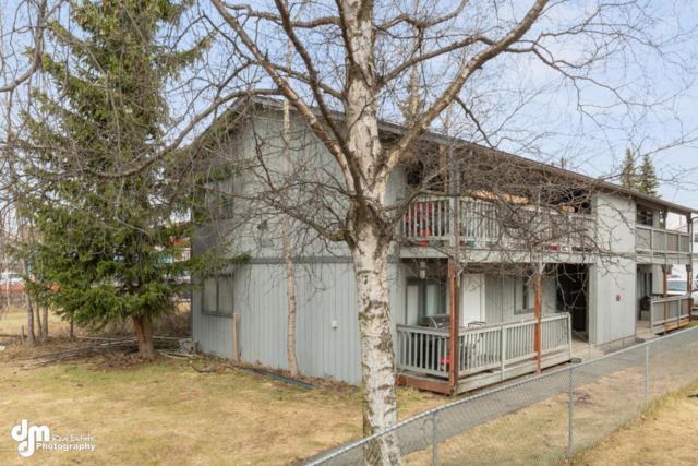 1313 Juneau Street, Anchorage, AK 99501 (MLS #18-10350) :: RMG Real Estate Network   Keller Williams Realty Alaska Group