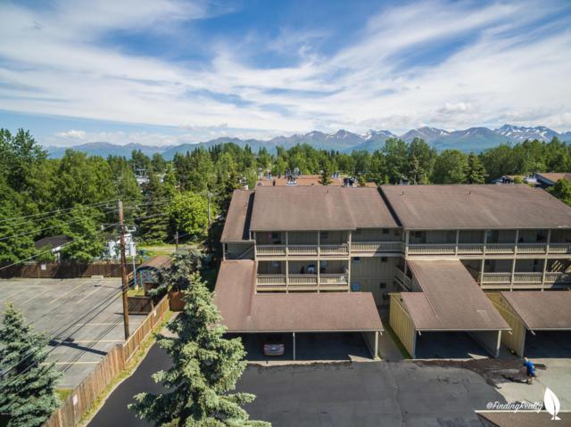 2830 Happy Lane #1, Anchorage, AK 99507 (MLS #18-10352) :: RMG Real Estate Network   Keller Williams Realty Alaska Group
