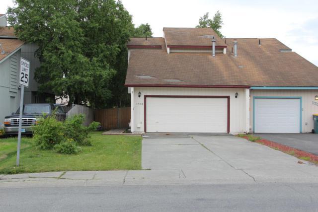 1703 Bellevue Loop, Anchorage, AK 99515 (MLS #18-10353) :: RMG Real Estate Network | Keller Williams Realty Alaska Group