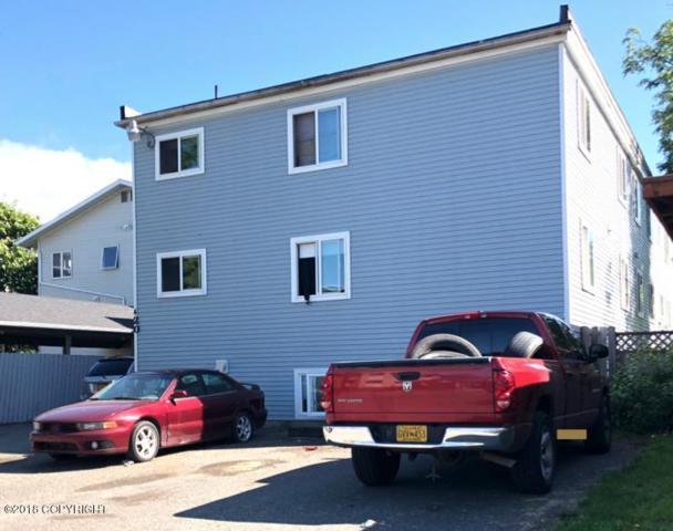 420 E 14th Avenue, Anchorage, AK 99501 (MLS #18-10375) :: RMG Real Estate Network   Keller Williams Realty Alaska Group