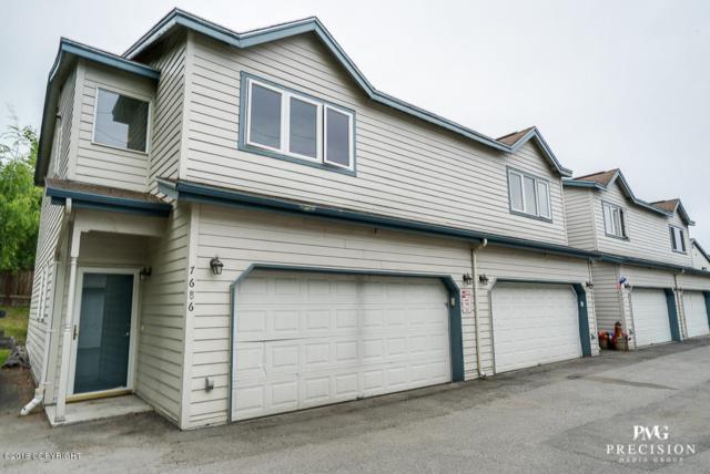 7686 Boundary Avenue, Anchorage, AK 99504 (MLS #18-10381) :: RMG Real Estate Network | Keller Williams Realty Alaska Group