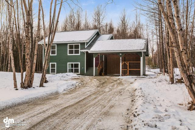3900 Miramar Street, Wasilla, AK 99623 (MLS #18-1039) :: Core Real Estate Group