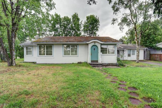 1218 W 10th Avenue, Anchorage, AK 99501 (MLS #18-10393) :: RMG Real Estate Network   Keller Williams Realty Alaska Group