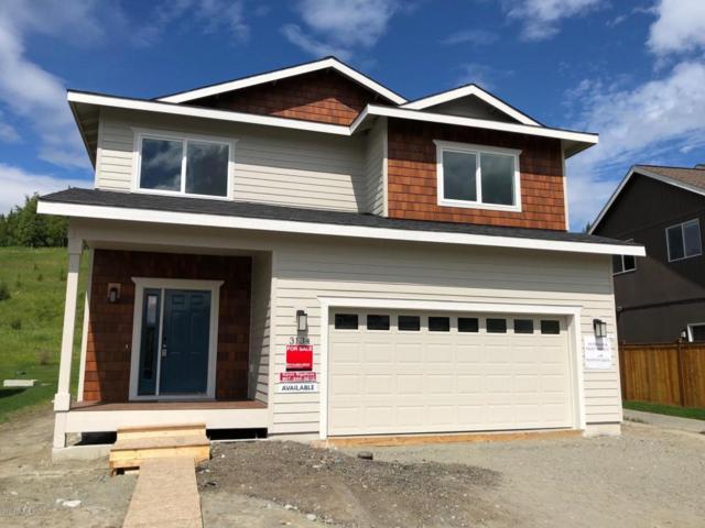3134 Morgan Loop, Anchorage, AK 99516 (MLS #18-10415) :: RMG Real Estate Network | Keller Williams Realty Alaska Group