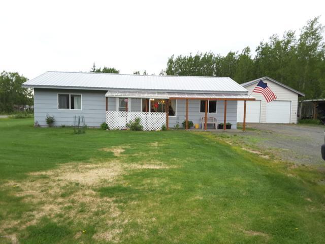 48090 Rustic Avenue, Soldotna, AK 99669 (MLS #18-10424) :: RMG Real Estate Network | Keller Williams Realty Alaska Group