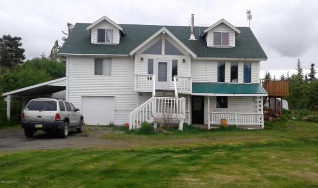 31150 Catch Up Street, Anchor Point, AK 99556 (MLS #18-10425) :: RMG Real Estate Network | Keller Williams Realty Alaska Group