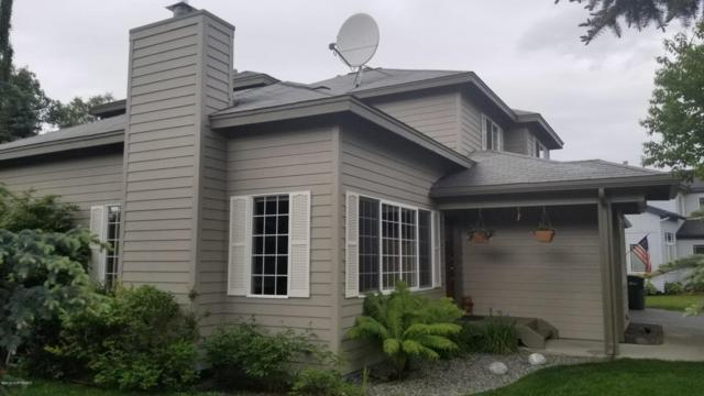 1944 Meander Circle, Anchorage, AK 99516 (MLS #18-10429) :: RMG Real Estate Network   Keller Williams Realty Alaska Group